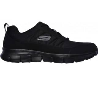 SYNERGY 3.0 Men Training Shoes