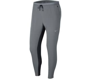 Nike Phenom Elite Hommes Collant running