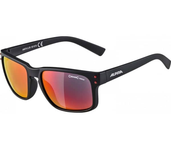 ALPINA Kosmic Sunglasses - 1
