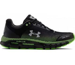 HOVR Infinite Men Running Shoes
