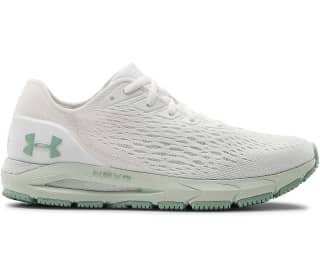 Under Armour HOVR™ Sonic 3 Damen Laufschuh