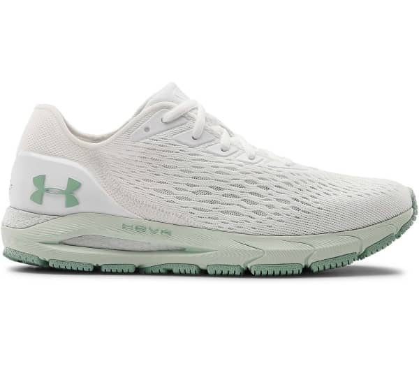 UNDER ARMOUR HOVR™ Sonic 3 Women Running Shoes  - 1