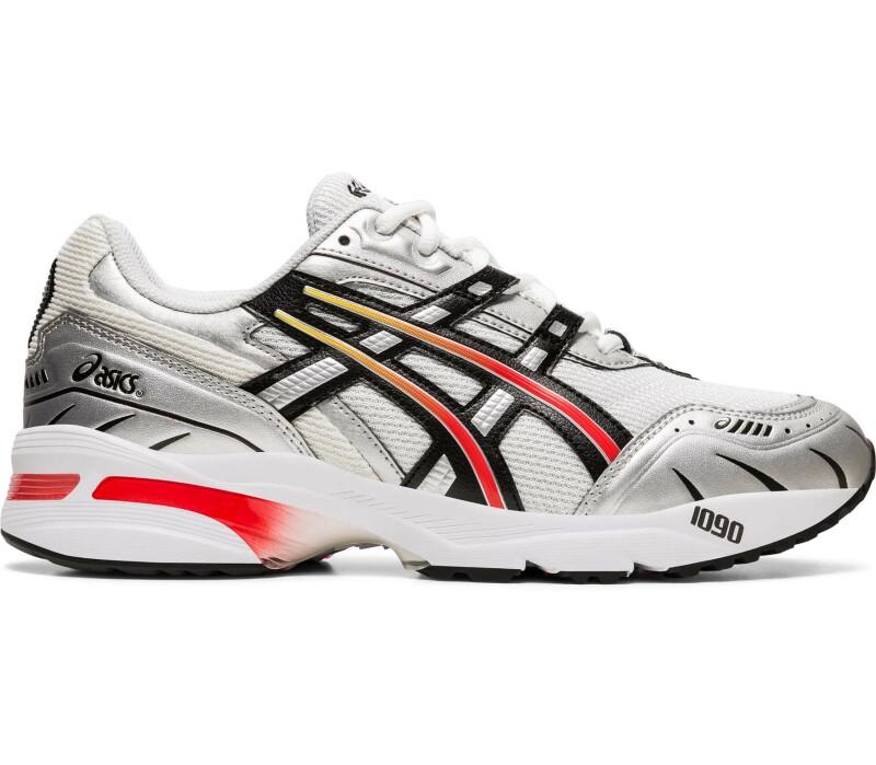 GEL-1090 Herren Sneaker