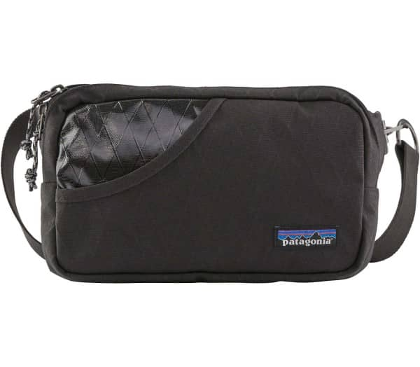 PATAGONIA Stand Up Waist Bag - 1