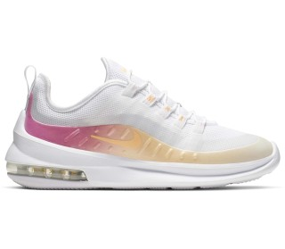 Air Max Axis Premium Damen Sneaker