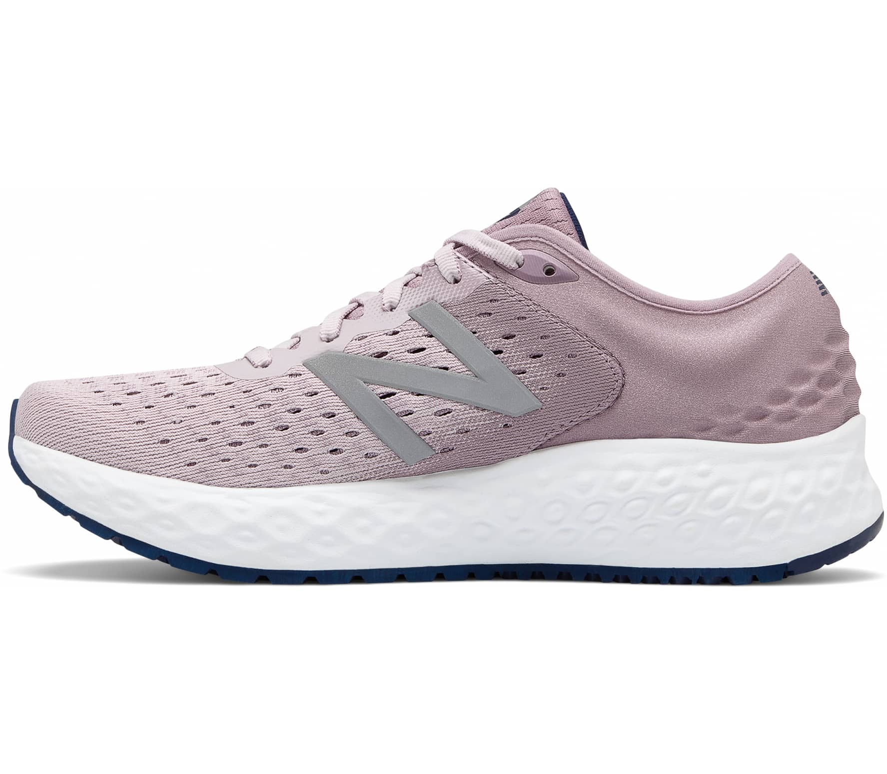 New Balance 1080 v9 in pink 700841 50 14 W1080CP9