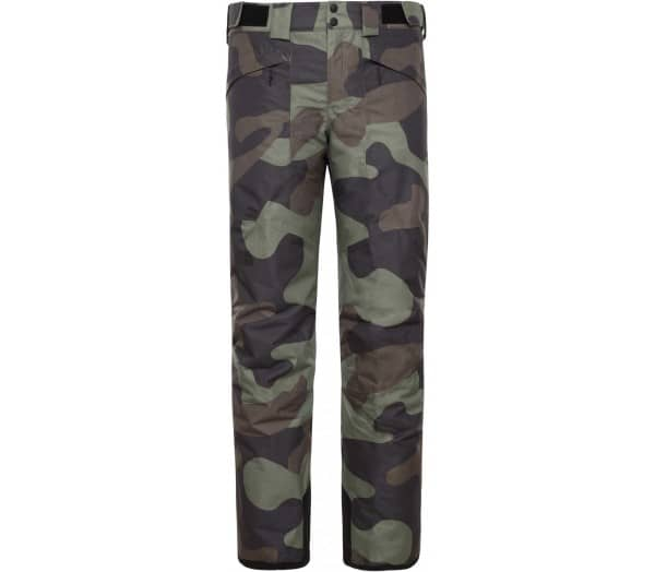 THE NORTH FACE Presena Men Ski Trousers