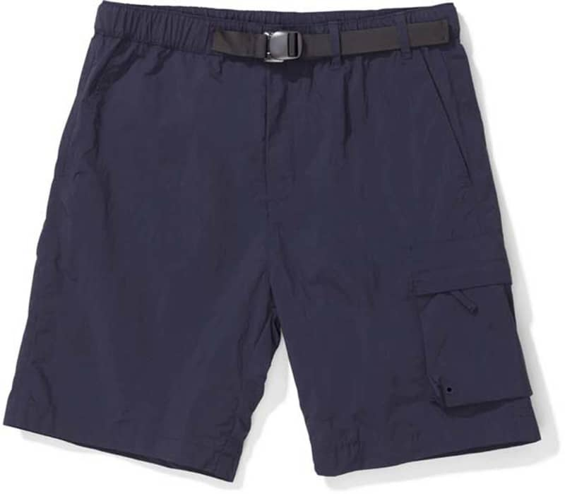 Luther Herren Shorts