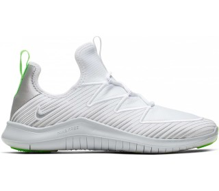 Nike Free TR Ultra Damen Trainingsschuh