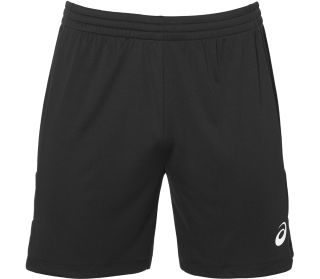 Trainingsshort Heren