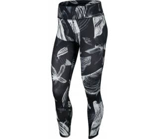 Nike Epic Lux Damen Lauftight
