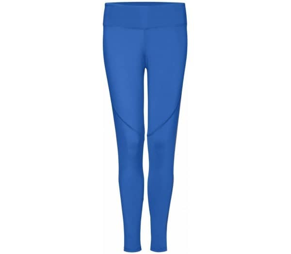 BOGNER FIRE + ICE Clary Women Tights - 1