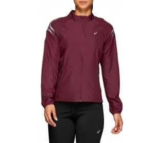 Icon Women Running Jacket
