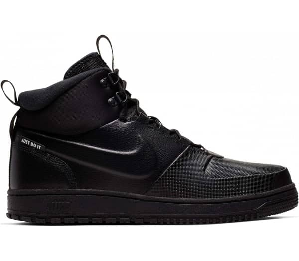 NIKE SPORTSWEAR Path Heren Sneakers - 1