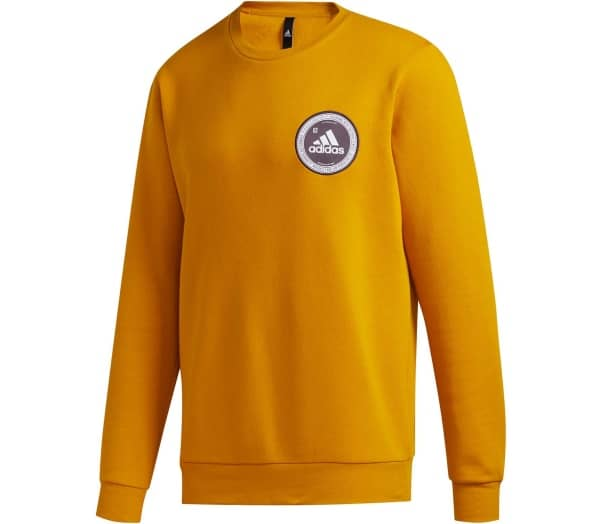 ADIDAS Collegiate Crew Hommes Sweat - 1