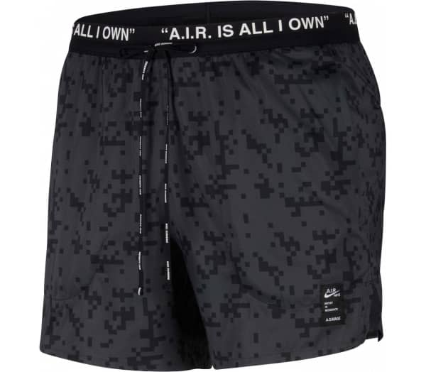 NIKE Flex Stride A.I.R. Men Running Shorts - 1