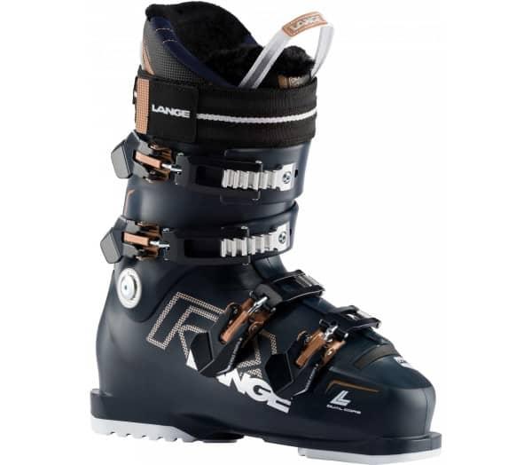 LANGE RX 90 W Women Ski Boots - 1