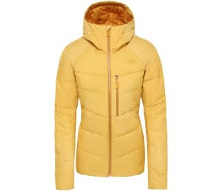 Heavenly Women Down Jacket