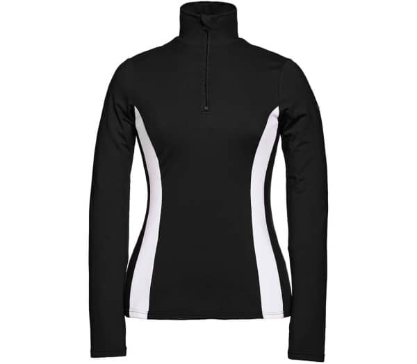GOLDBERGH Alba Women Midlayer - 1