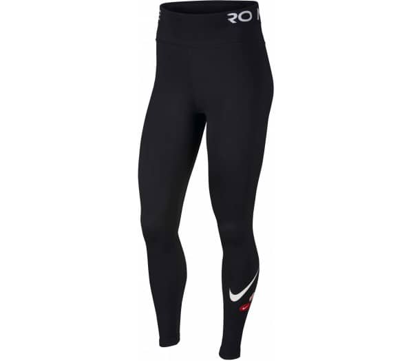 NIKE One Damen Trainingstights