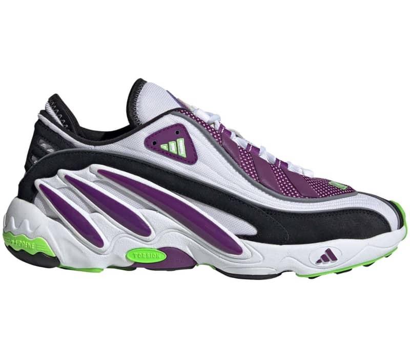 FYW 98 Herr Sneakers