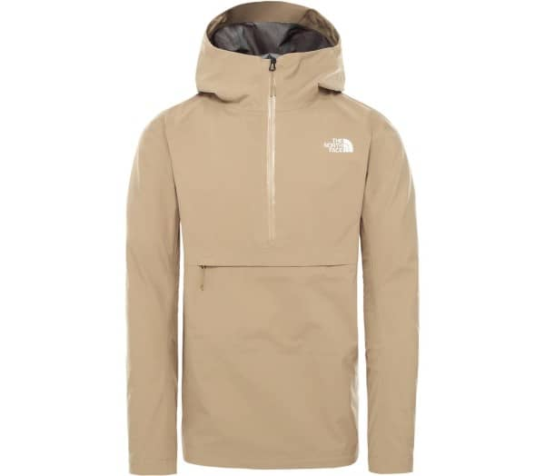 THE NORTH FACE Arque Active Trail Futurelight™ Men Functional Hoodie - 1