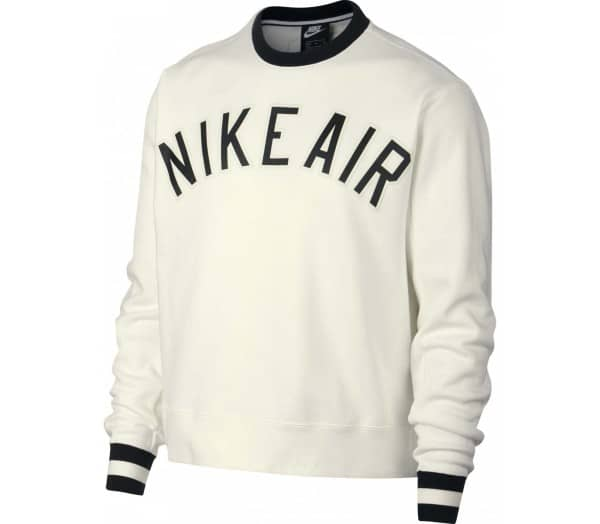 NIKE SPORTSWEAR Air Fleece Men - 1