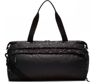 Radiate Club Damen Tasche