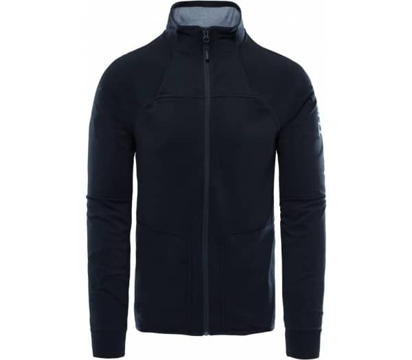 THE NORTH FACE Ondras Uomo Giacca in pile - 1