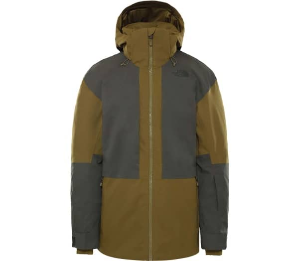THE NORTH FACE Chakal Men Ski Jacket - 1