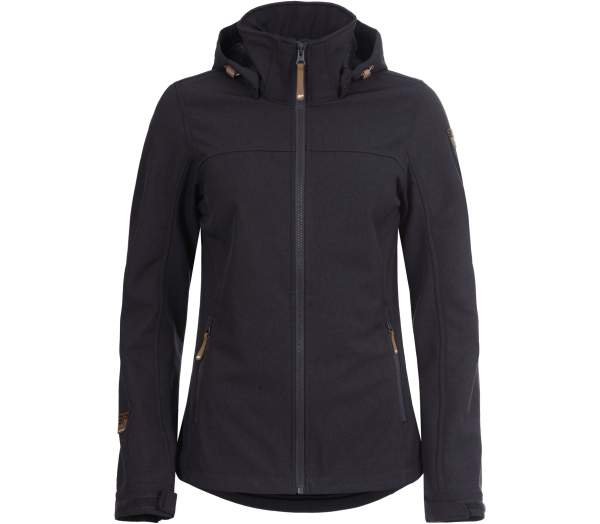 ICEPEAK Tamika Women Jacket - 1