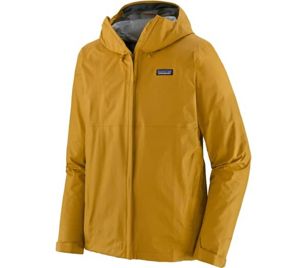 PATAGONIA Torrentshell 3L Men Rain-Jacket - 1