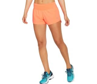 ASICS Road 3.5In Women Running Shorts