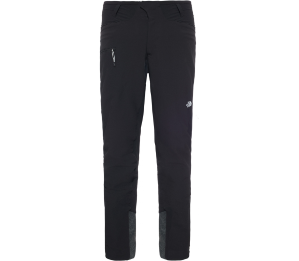 THE NORTH FACE Fuyu Subarashi Men Outdoor Trousers - 1
