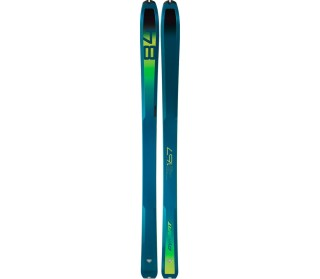 Speedfit 84 women's touring ski Damen