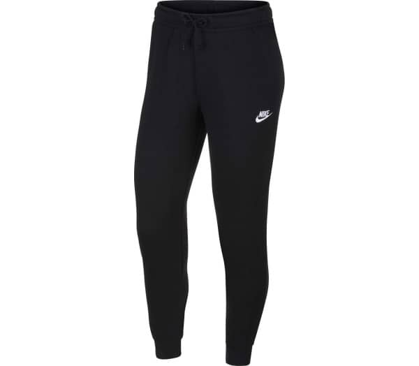 NIKE SPORTSWEAR Sportswear Essential Women Fleece Trousers - 1