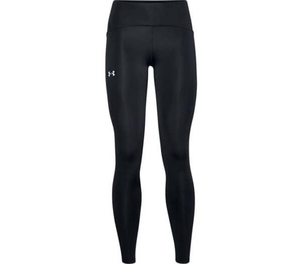 UNDER ARMOUR Fly Fast 2.0 ColdGear® Women Running-Tights - 1
