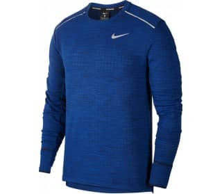 Therma Sphere Element Heren Functioneel Sweatshirt