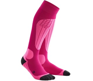 CEP Thermo Femmes