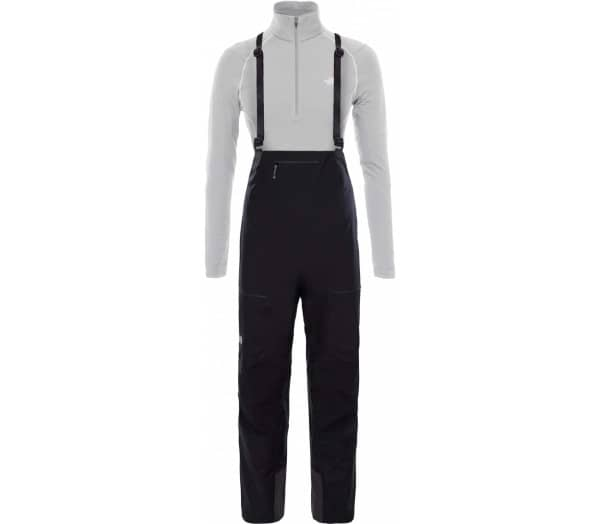 THE NORTH FACE Pro Damen Skihose - 1