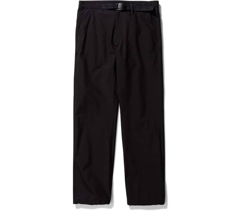 Alvar Infinium GORE-TEX Men Trousers