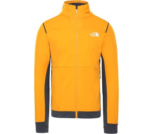 THE NORTH FACE Speedtour Stretch Herren Fleecejacke - 1