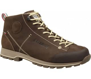 Dolomite 54 Mid Fg Hiking Boots