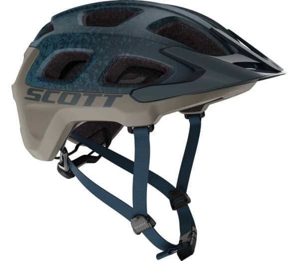 SCOTT VivoPlus(CE) Cycling Helmet - 1