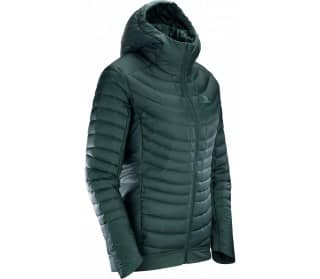 Outspeed Women Down Jacket