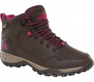 STORM STRIKE 2 WP Women Winter Shoes