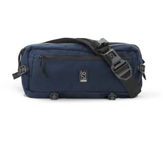Chrome Kadet Nylon Bag