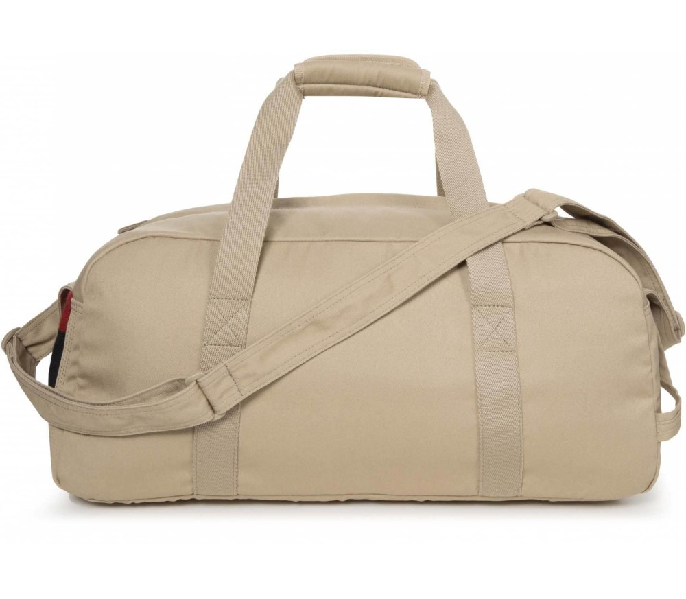 X Dickies Stand+ Travel Bag