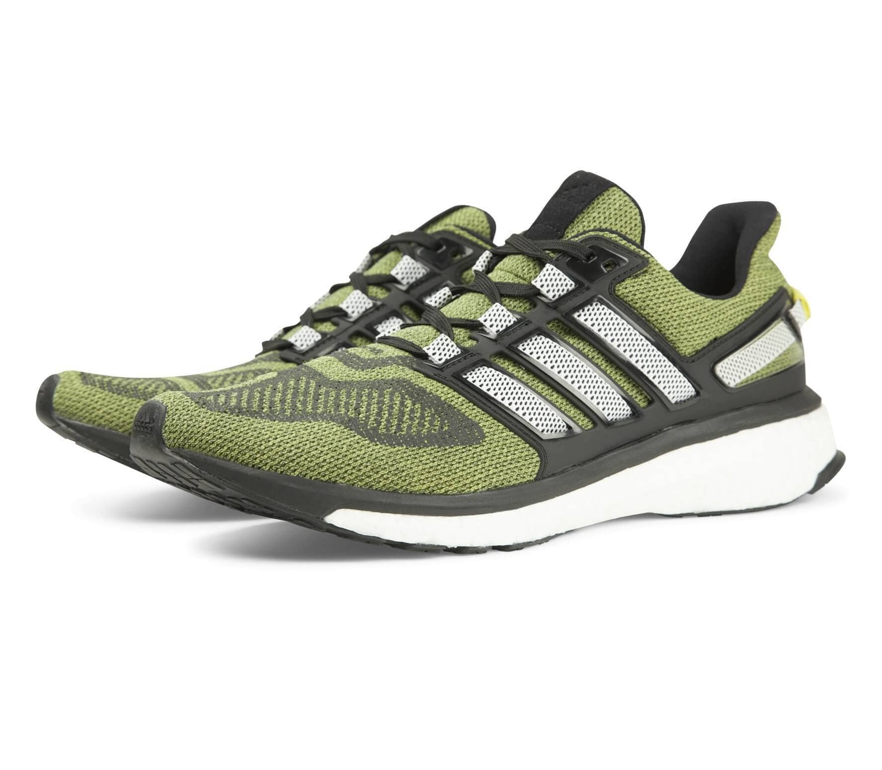 coupon for adidas energy boost 3 amarillo 7062f a8b34