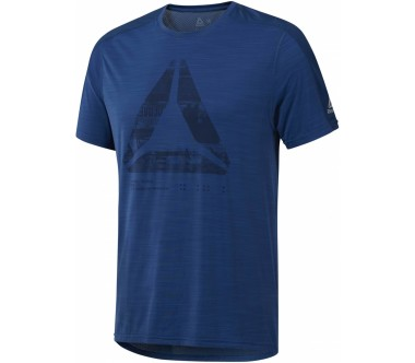 Reebok Ac Graphic Move Herren